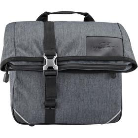 Norco Barnsbury Handlebar Bag, szary